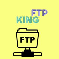 افزونه شاه ftp